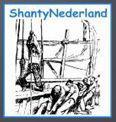 Logo Shanty Nederland