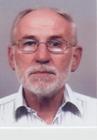 Jaap de Jongh